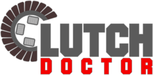 Clutch Doctor logo