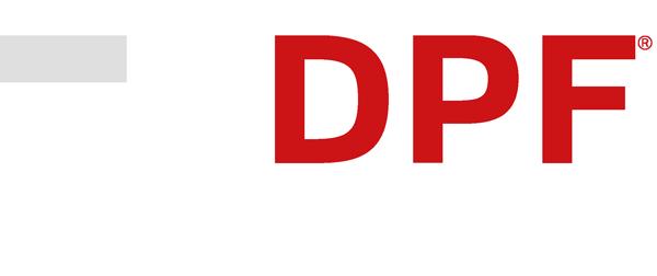 DPF Doctor logo